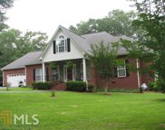 232 Cannon Dr, Lyerly image