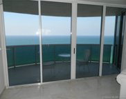 17555 Collins Ave Unit #2007, Sunny Isles Beach image