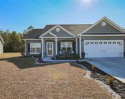 271 Copperwood Loop, Conway image