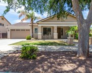 18839 E Canary Way, Queen Creek image