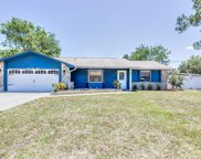 613 15th Street, Holly Hill image