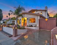 2620 South Bentley Avenue, Los Angeles image