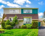 68 Bow River Cres, Mississauga image