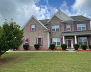 3019 Gray Farm  Road, Indian Trail image