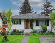 3344 Fleming Street, Vancouver image
