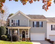 910  Dunes Court, Fort Mill image