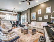 3802 Travis Street, Dallas image