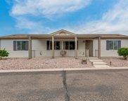 3301 S Goldfield Road Unit #2022, Apache Junction image