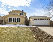 401 Independence Drive, Longmont image