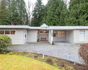 2905 Crescentview Drive, North Vancouver image