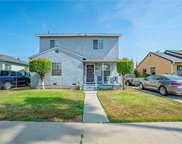 1857   W 94th Place, Los Angeles image