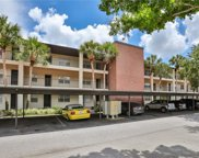 2438 Enterprise Road Unit 10, Clearwater image