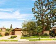 16862     Stiles Circle, Huntington Beach image