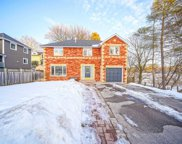 217 Lorne Ave, Newmarket image