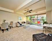 7151 E Rancho Vista Drive Unit #3003, Scottsdale image