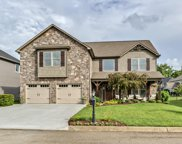 12240 Harpers Ferry Lane, Knoxville image