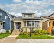 5649 N Meade Avenue, Chicago image