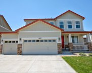 9687 Olathe Street, Commerce City image