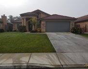 9523 Degranvelle, Bakersfield image