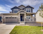 10959 Worchester Street, Commerce City image