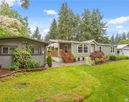 12201 Nels Peters Rd, Everett image