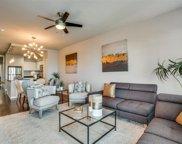 4107 Bowser Avenue Unit 306, Dallas image