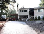 18006 E 42nd St Ct E, Lake Tapps image