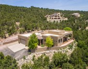 104 Sandia Mountain Ranch Drive, Tijeras image