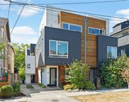 1139 A NW 56th Street, Seattle image