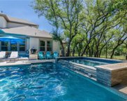 2905 Vista Heights Dr, Leander image