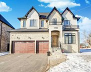 1748 Spruce Hill Rd, Pickering image