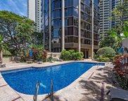 60 N Beretania Street Unit 409, Honolulu image