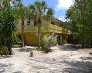 586 Bonito Avenue, Key Largo image