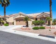 10512 Cogswell Avenue, Las Vegas image
