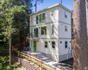 742 Daley St, Edmonds image