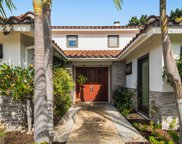 4322 Altamirano Way, Mission Hills image
