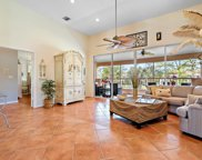 220 Legendary Circle, Palm Beach Gardens image