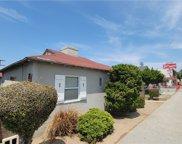 3621   E 7th Street, Long Beach image