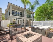 787 7TH AVE S, Jacksonville Beach image