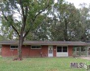 11106 Black Oak Dr, Baton Rouge image
