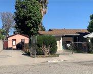 4036     Velma Avenue, El Monte image