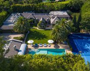 9425 SUNSET Boulevard, Beverly Hills image