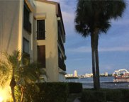 865 S Gulfview Boulevard Unit 305, Clearwater image