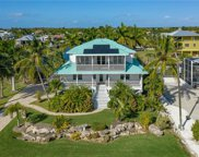 2209 Macadamia LN, St. James City image
