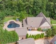 1501 James Hill Way, Hoover image