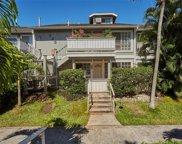 545 Mananai Place Unit 28E, Honolulu image
