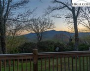 2996 Us Highway 221 South Highway, Blowing Rock image