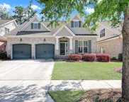 5016 Whitner Drive, Wilmington image
