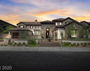11570 Morning Grove Drive, Las Vegas image