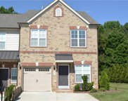 5194 Farm House Trail Unit #Lot 621, Winston Salem image